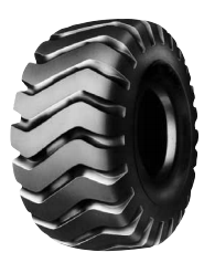 Y67 E-3 TUBE TYPE Tires